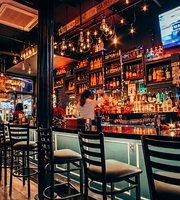 Oppa Bar