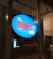 Big Fin Poke