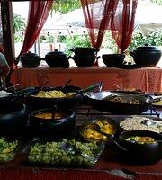 Restaurante Espaco Eco