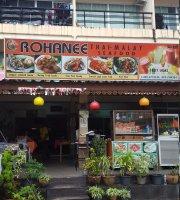 Rohanee Thai-Malay Seafood