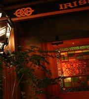 Irish Pub Tullamore