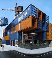 Mar & Co.