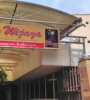 Depot Wijaya