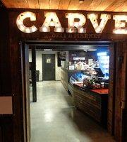 Carve Deli & Market