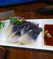 Sushi no Matsukura