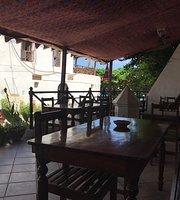 Buni Cafe