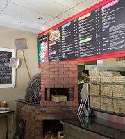 Petrone's Pizzeria