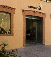 Semonia