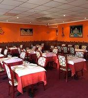 Restaurant Shah-Jahan