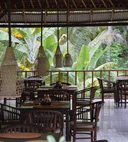 Tarzan Marriott Bar & Restaurant