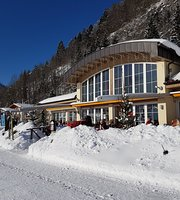 Cafe See la Vie
