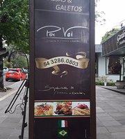 Restaurante Gramado
