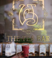 The Tea Bar