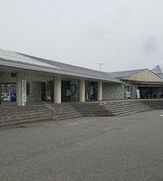 Sky Port Kameishi