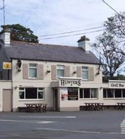 Hunters Bar Ballyvoy