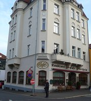 Konditorei & Cafe Bruheim