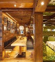 Alpenrose | THE restaurant
