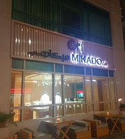 Mikado Restaurant & Sushi Bar