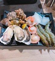 Hito BBQ - Tainan