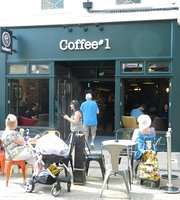 Coffee#1 Paignton