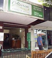 Alecrim Restaurante