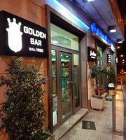 Golden Bar di Testa Benedetto & Figli