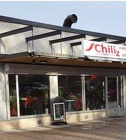 Restaurang Chiliz