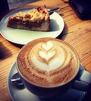 Cafe Rozrusznik