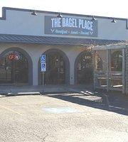 Bagel Place
