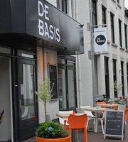 Restaurant De Basis
