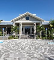 Doc Ford's Rum Bar & Grille Sanibel Island