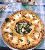 Ristobar Pizzeria all'Angolo