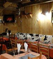 La Brèche Restaurant