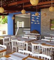 Noronha Peixaria e Restaurante