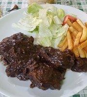 Restaurante Gregoris