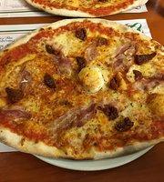 Pizzeria Il Pellegrino