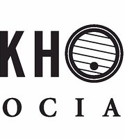 Rickhouse Social