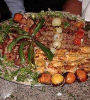 Ward & Kabab Restaurant