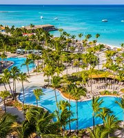 Aruba All Inclusive Resorts >> The 10 Best Hotels In Aruba For 2019 From 46 Tripadvisor