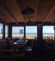 Barlovento Ocean Front