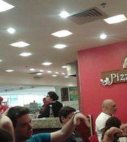 Pizza & Cia