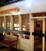 Granada Cafe