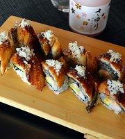 Noburi Sushi
