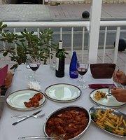Restaurante Shu BI Dua 2