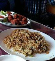 Kairali - Taste of Kerala