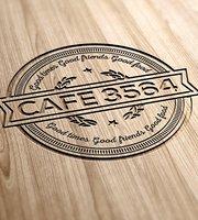 cafe 3564