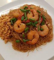 O Pad Thai