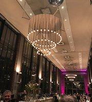 Weststadt Restaurant