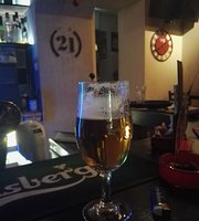 Pub 21