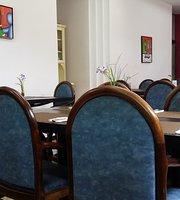 Bernardus Restaurante Bar